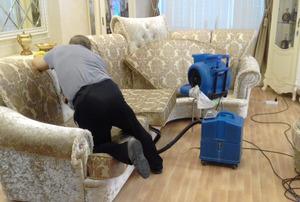 Техника для химчистки на дому массажер купить екб